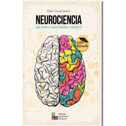 Neurociencia ¿qué aporta a...