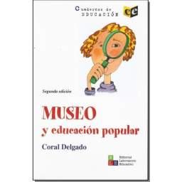 Museo y educación popular