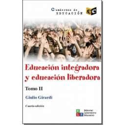 Educación integradora y...