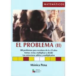El Problema II