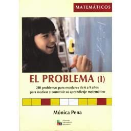 El Problema I