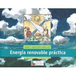 Energía renovable y práctica