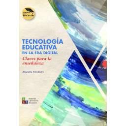 Tecnología educativa en la...