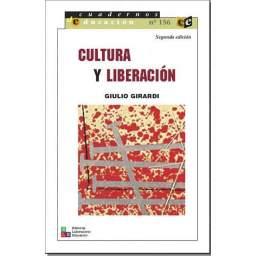 Cultura y liberación