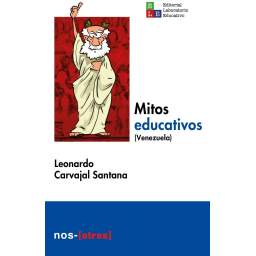 Mitos educativos (Venezuela)