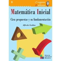 Matemática Inicial