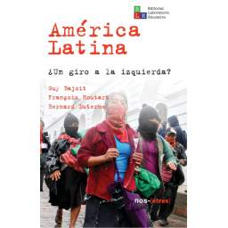 América Latina ¿Un giro a...