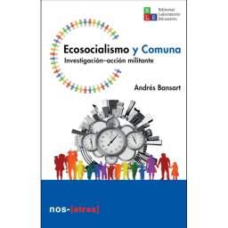 Ecosocialismo y Comuna