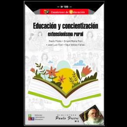 Educación y...