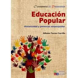Educación Popular....