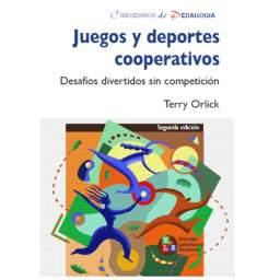 Juegos y deportes cooperativos