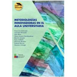 Metodologías innovadoras en...