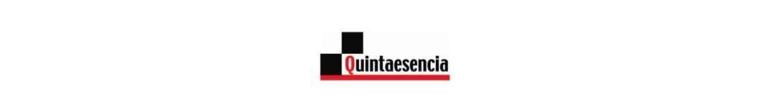 Quintaesencia - Editorial Laboratorio Educativo