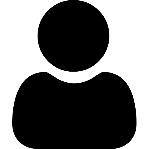 testmonial